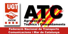 ATC_cat1.jpg