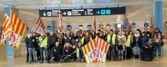 segur-iberica-aeroport-girona
