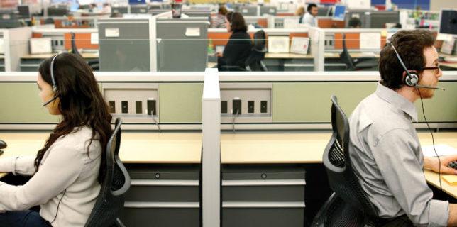 Contact Center: Sentencia del Tribunal Supremo sobre el uso de horas sindicales durante los periodos coincidentes con el descanso o pausas