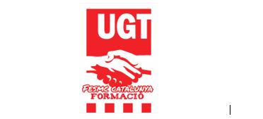 FeSMC FORMACIÓN ESTATAL SECTORIAL 2020. CURSOS ON LINE (TELEFORMACIÓN)