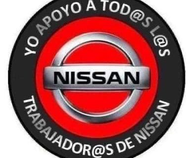 Totes som Nissan. Empreses de serveis afectades pel tancament de Nissan