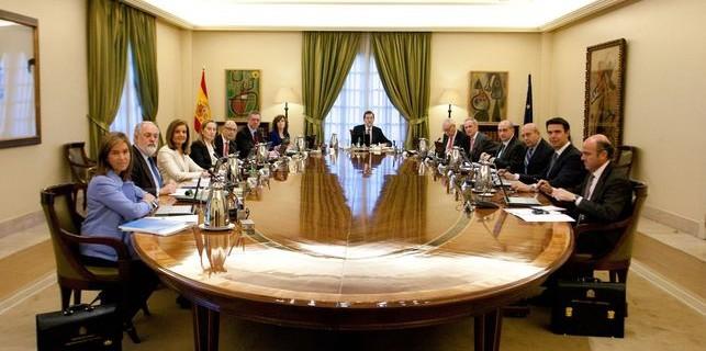 consejo_ministros