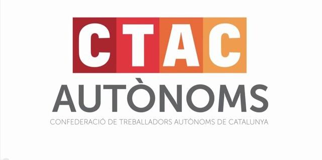 Vídeo del resum de 2010-2015 de la CTAC