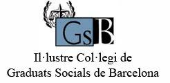 graduats-socials