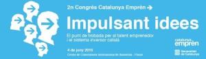 catemp