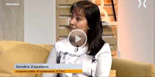 bentrobats-CTAC