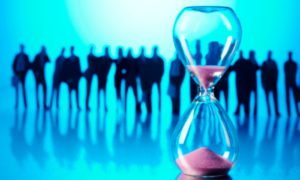 reloj-arena-personas