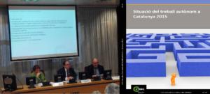 presentacio-anuari-2015-del-treball-autonom-a-catalunya