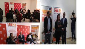 trobada-treballadors-autonoms-aj-bcn-21-12-16