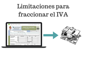 limitaciones-para-fraccionar-el-iva
