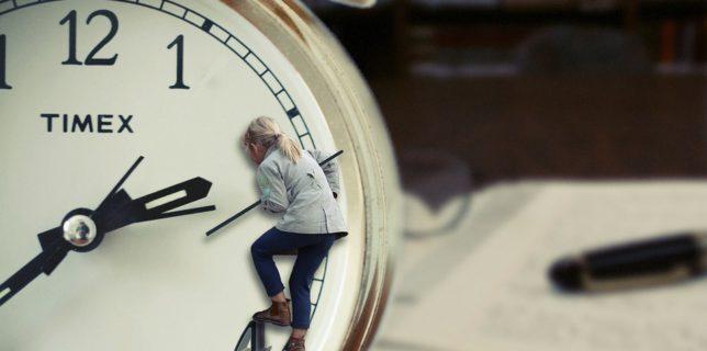 cotitzacio-temps-parcial