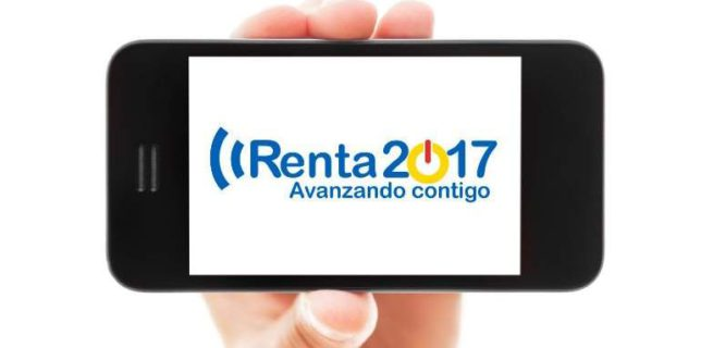 renta2017-movil-mano