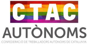 logo_ctac_lgtbiq