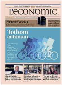 economic.750
