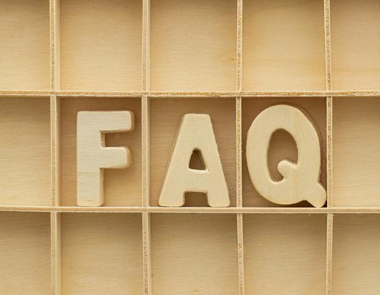 FAQS SUBV TANCAMENT