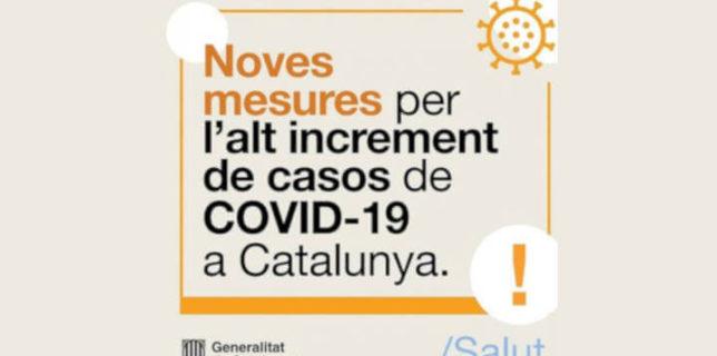 noves-mesures-covid-29oct20-dest-2