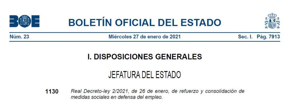 RDL 2_2021