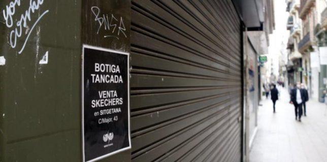 SITUACIÓ 2020 TREBALL AUTÒNOM