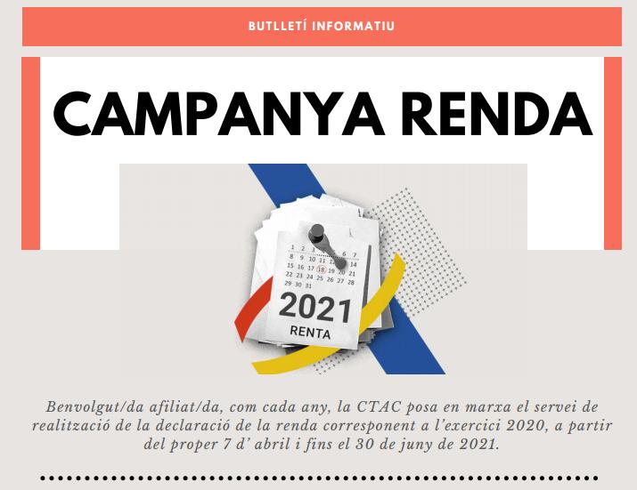 campanyarenda2021
