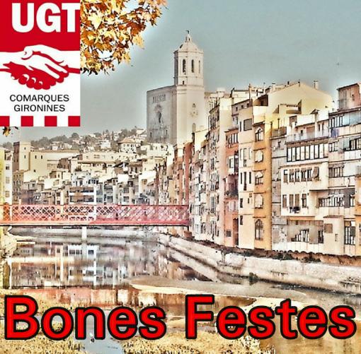 Bones festes 2014(2)