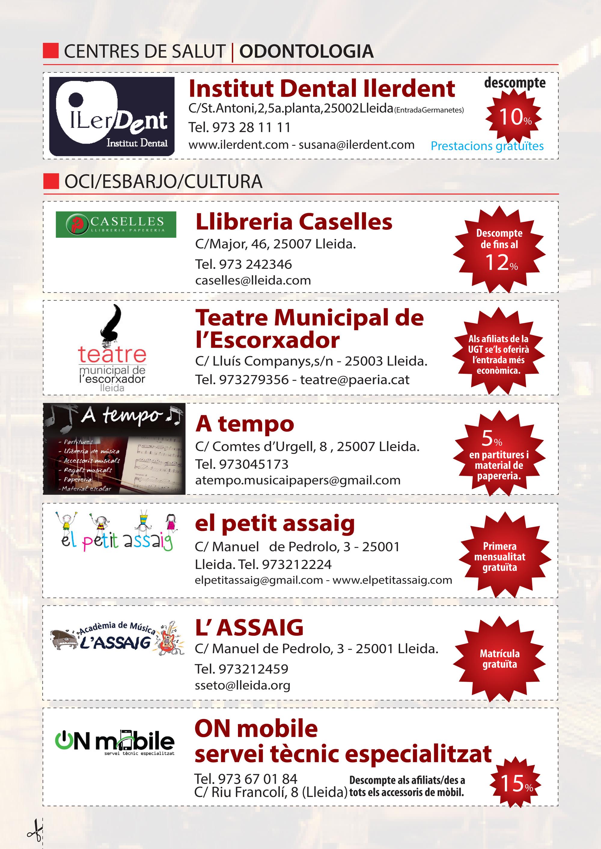 4-pag-anuncis-infoserveis-33