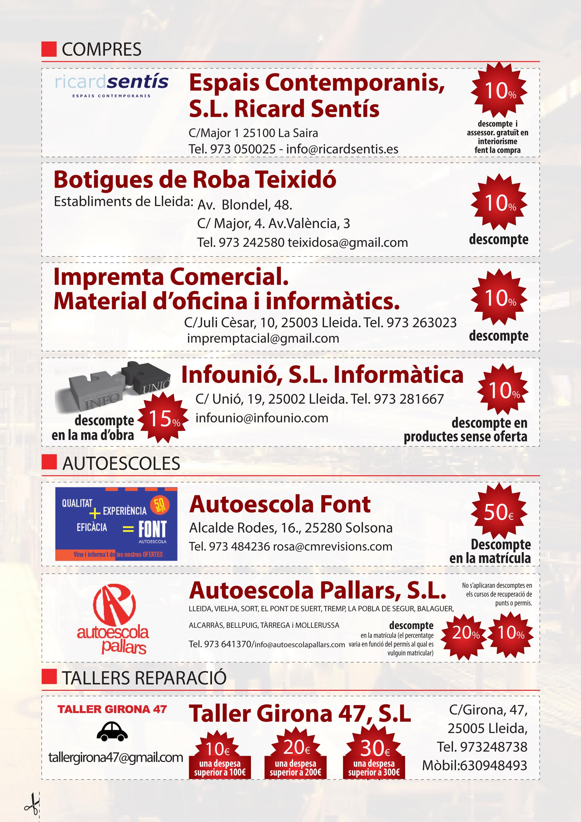 4-pag-anuncis-infoserveis-3334