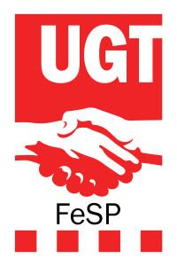logo_fesp_2016