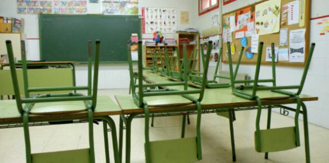 20121115-Educació-VagaGeneral1-650x442