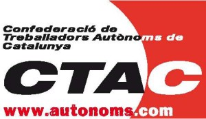 CTAC-300x173 (2)