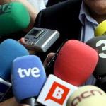 Medios1I_EFE