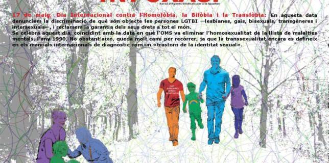 fitxa-xasi-transfobia-1024x720
