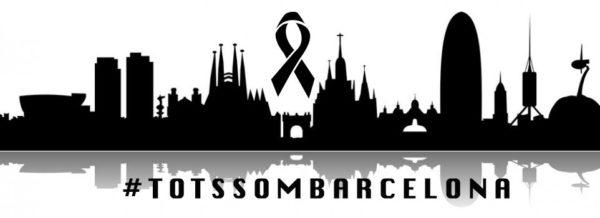 TotsSomBarcelona-600x218
