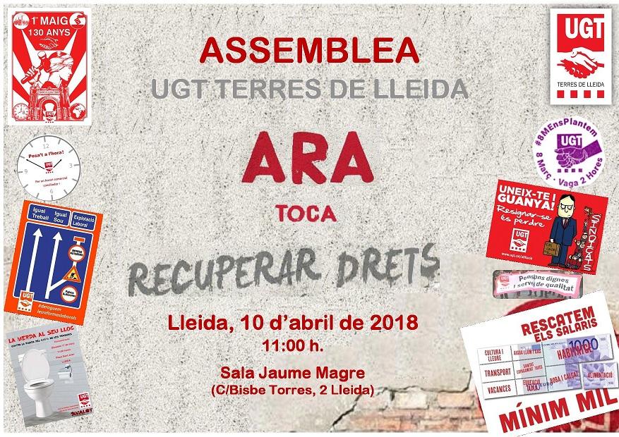 Assemblea 10 abril 18 (2)