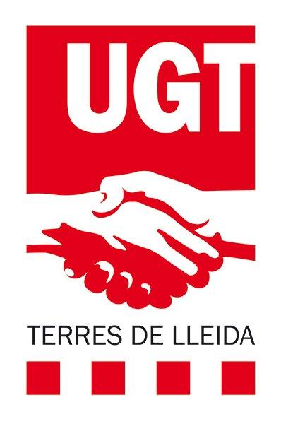 ugt-logo