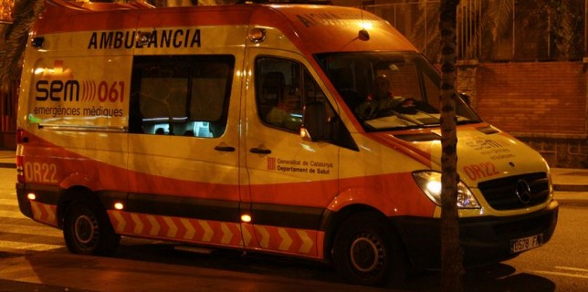 ambulanicia-ugt