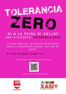 2018_cartell_tolerancia_zero-petit
