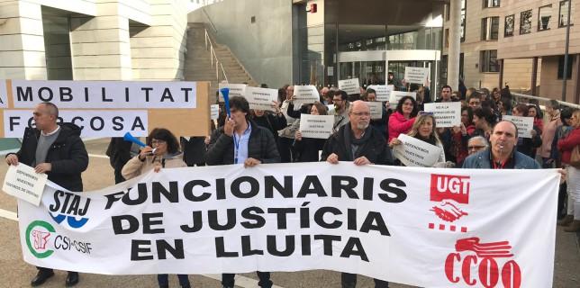 justicia-protesta-paga1