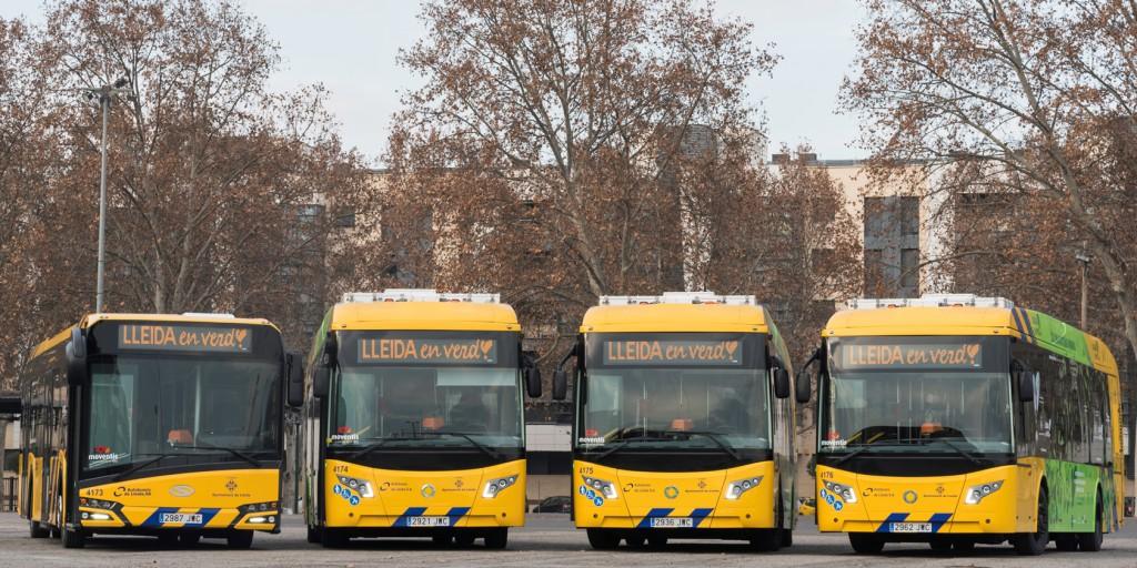 autobusos-lleida