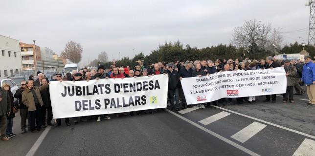 endesa-protesta-treballadors