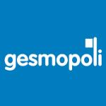 gesmopoli