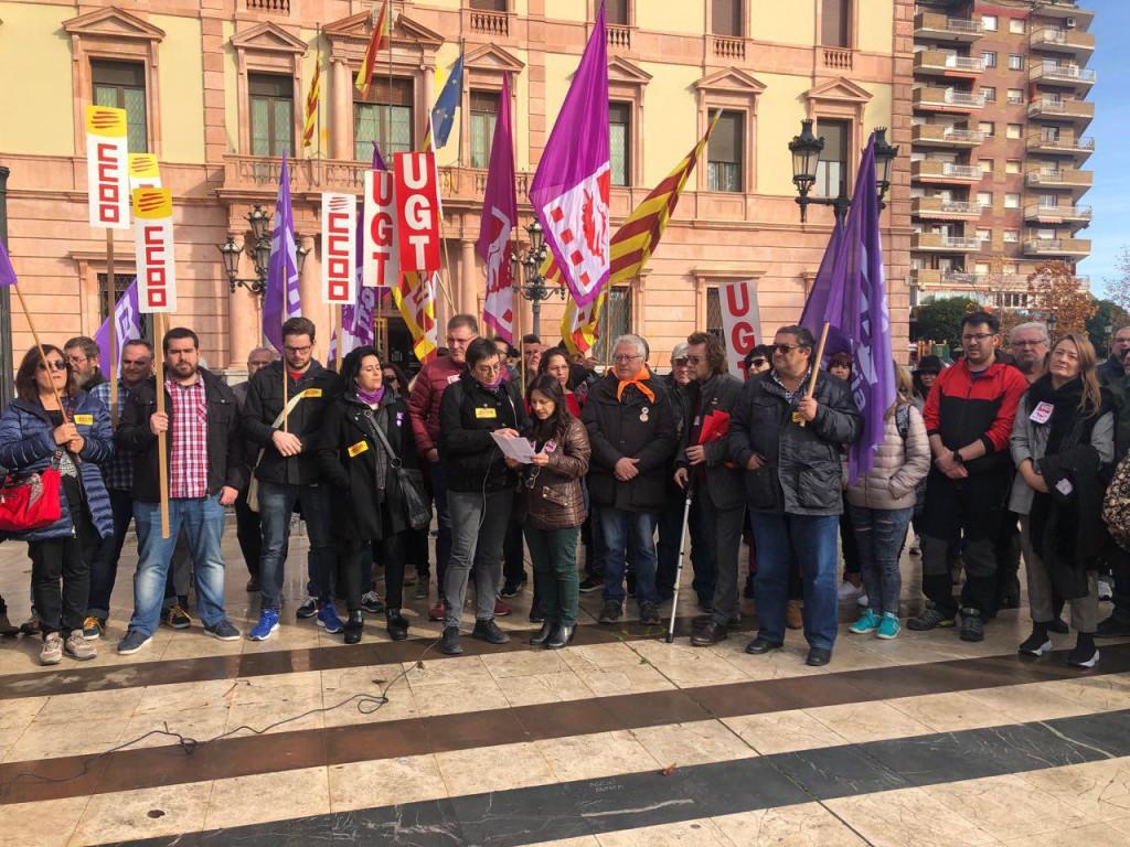 protesta-lleida-article-52-bona