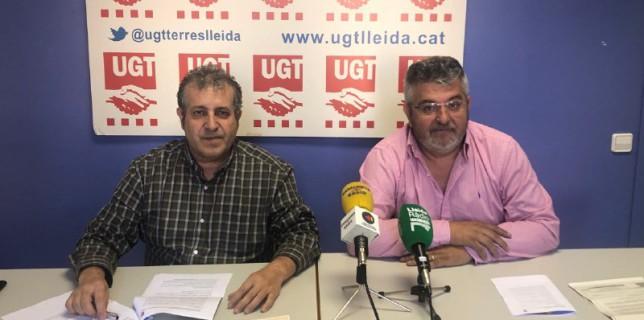 ugt-fica-campanya-temporers-balanç-2019