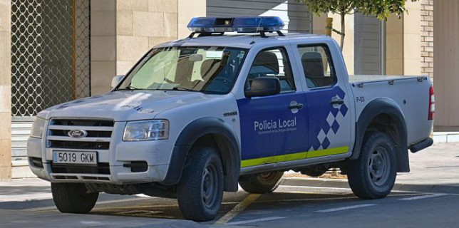 policia-borges