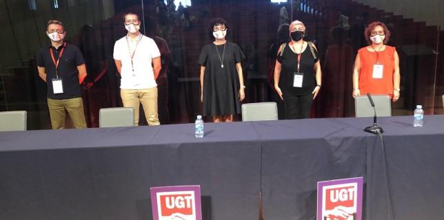 ugt-congres-fesmc-1