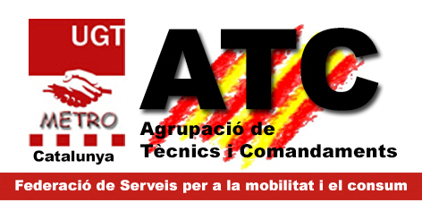 ATC_cat_SMC