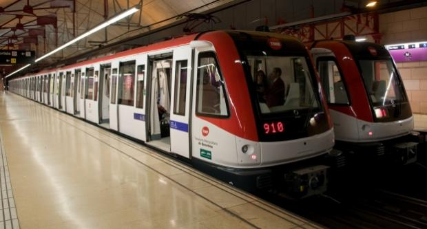 TMB_metro
