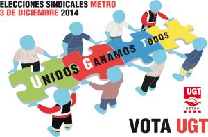 eleccions-sindicals-metro