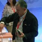 Alvarez_SecretarioGeneralUGT