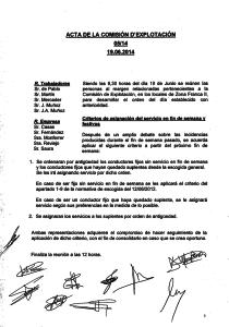 acta comision explotación 5_14