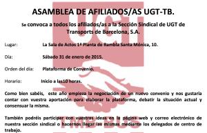 asamblea2015